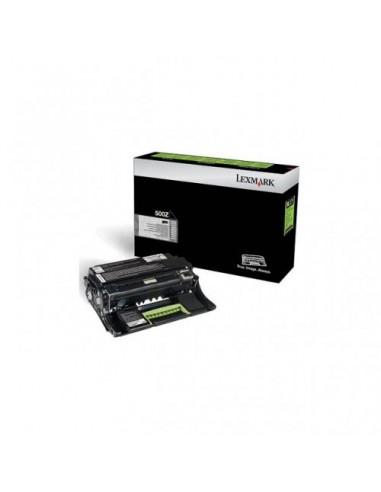 TAMBURO LEXMARK MX 310 DN ORIGINALE da 51,59€ - R&D Cartoleria