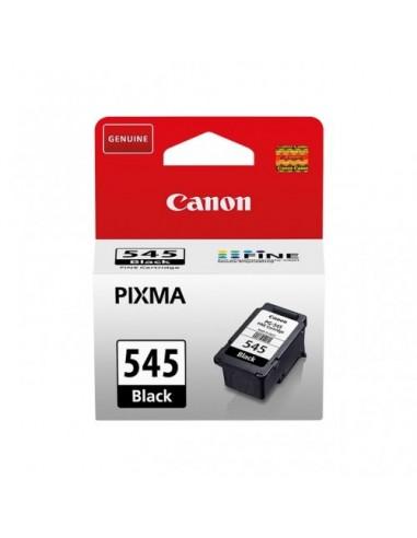 CARTUCCIA CANON PG-545 BLACK da 15,73€ - R&D Cartoleria