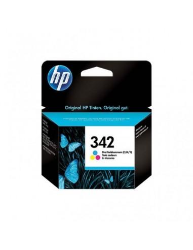 CARTUCCIA HP 342 C9361EE da 32,05€ - R&D Cartoleria