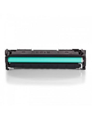 TONER HP LASERJET CF532A MAGENTA COMPATIBILE da 36,60€ - R&D Carto...