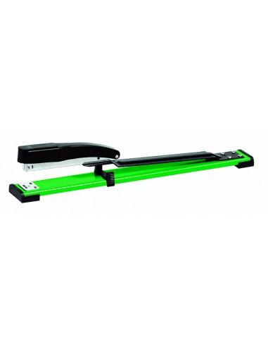 CUCITRICE BRACCIO LUNGO LEBEZ 589/ALEVAR/SIAM da 12,20€ - R&D Cart...