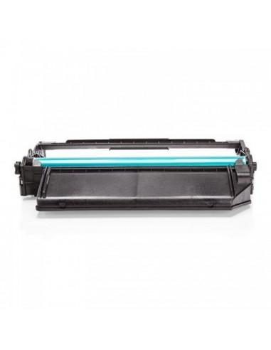 DRUM SAMSUNG R116L 9K COMPATIBILE da 18,30€ - R&D Cartoleria