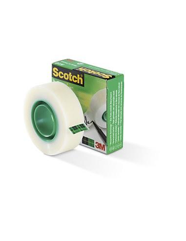 SCOTCH MAGIC 810 19X33 * da 2,47€ - R&D Cartoleria