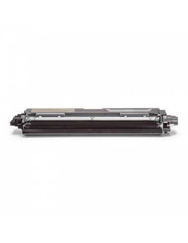 TONER BROTHER TN-241 BLACK COMPATIBILE da 24,40 € - R&D Cartoleria