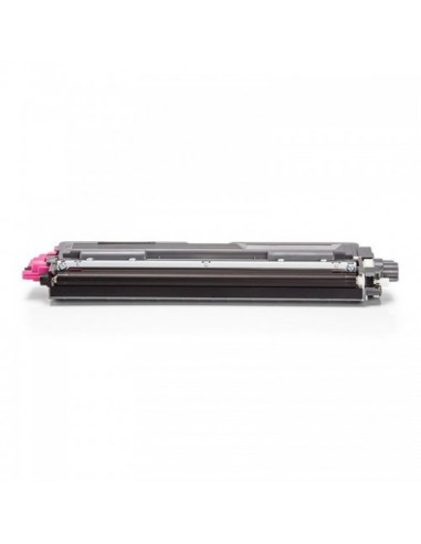 TONER BROTHER TN-245 MAGENTA COMPATIBILE da 24,40 € - R&D Cartoleria
