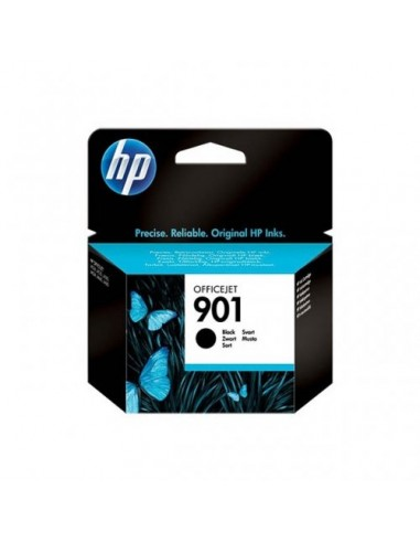 CARTUCCIA HP CC653AE COD.901 BLACK da 18,08€ - R&D Cartoleria