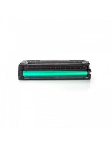 TONER SAMSUNG CLT-K504S7ELS BLACK COMPATIBILE da 30,50€ - R&D Cart...